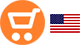 The Best Promo Codes & Coupons for United States Online Stores