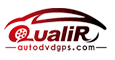 Qualir LTD
