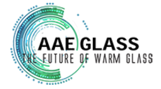 AAE Glass