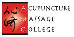 Acupuncture and Massage College