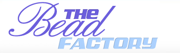 The Bead Factory