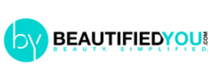 BeautifiedYou.com