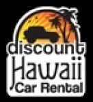 Discount Hawaiir Rental