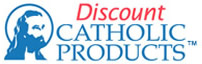 Discounttholic Products
